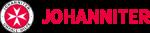 JUH_Logo_Rot-Schwarz_sRGB_225x50