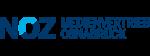 NOZ_Medienvertrieb_OS