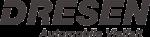 dresen-logo_neu_2020