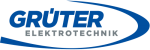 grueter-logo